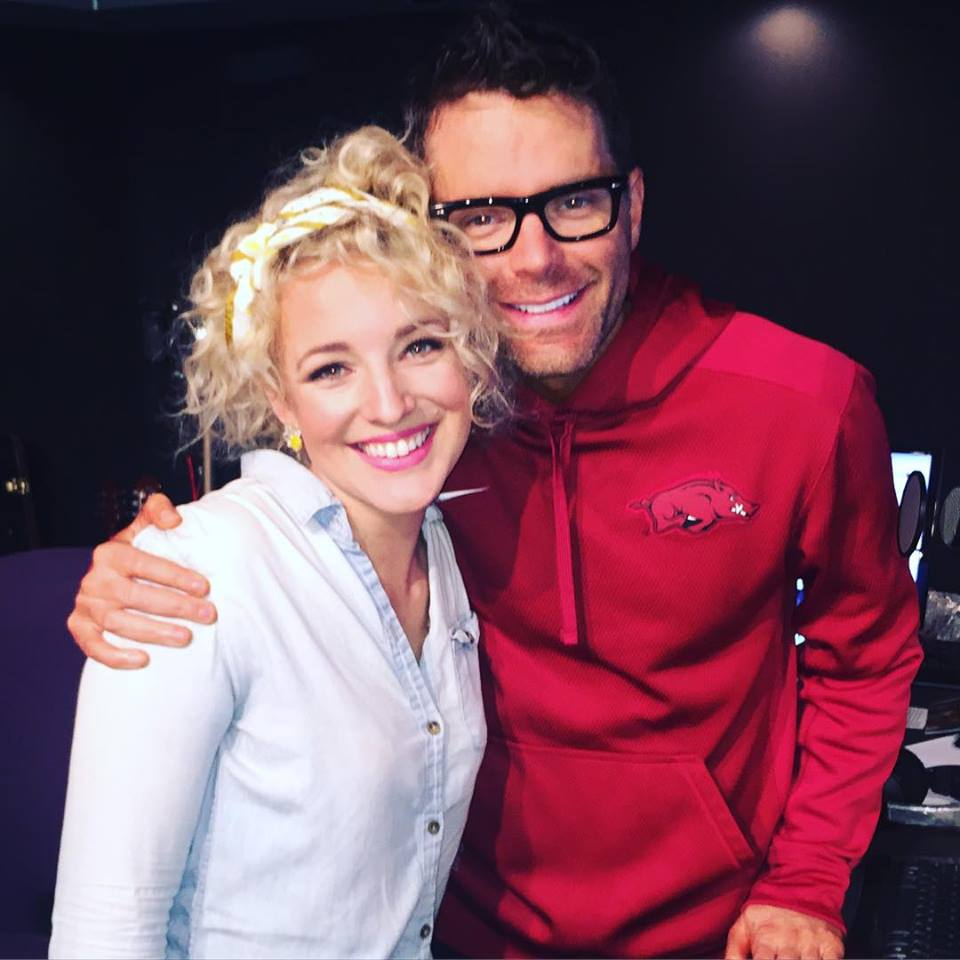 cam country and bobby bones