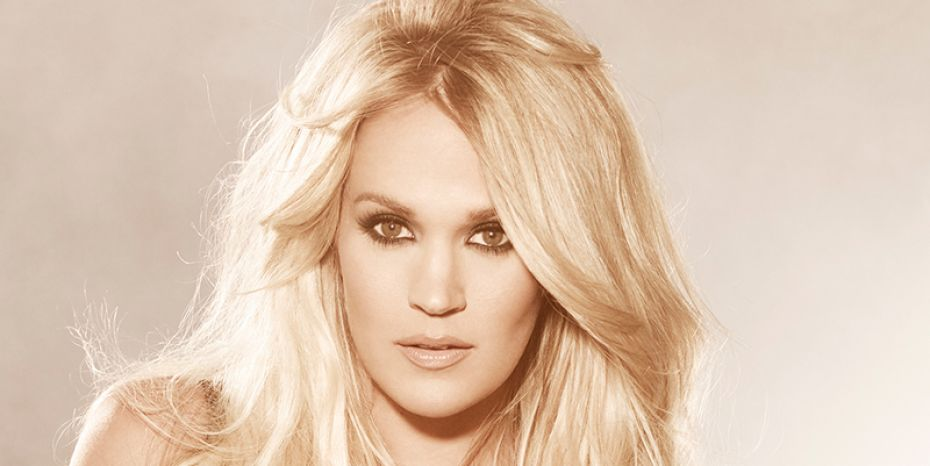 Carrie Underwood took to Instagram to stand up for her friend and trainer.