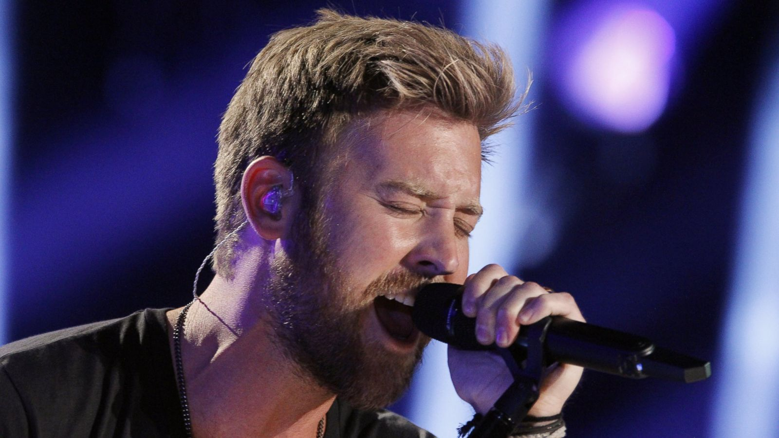 Charles Kelley Mansion Sells