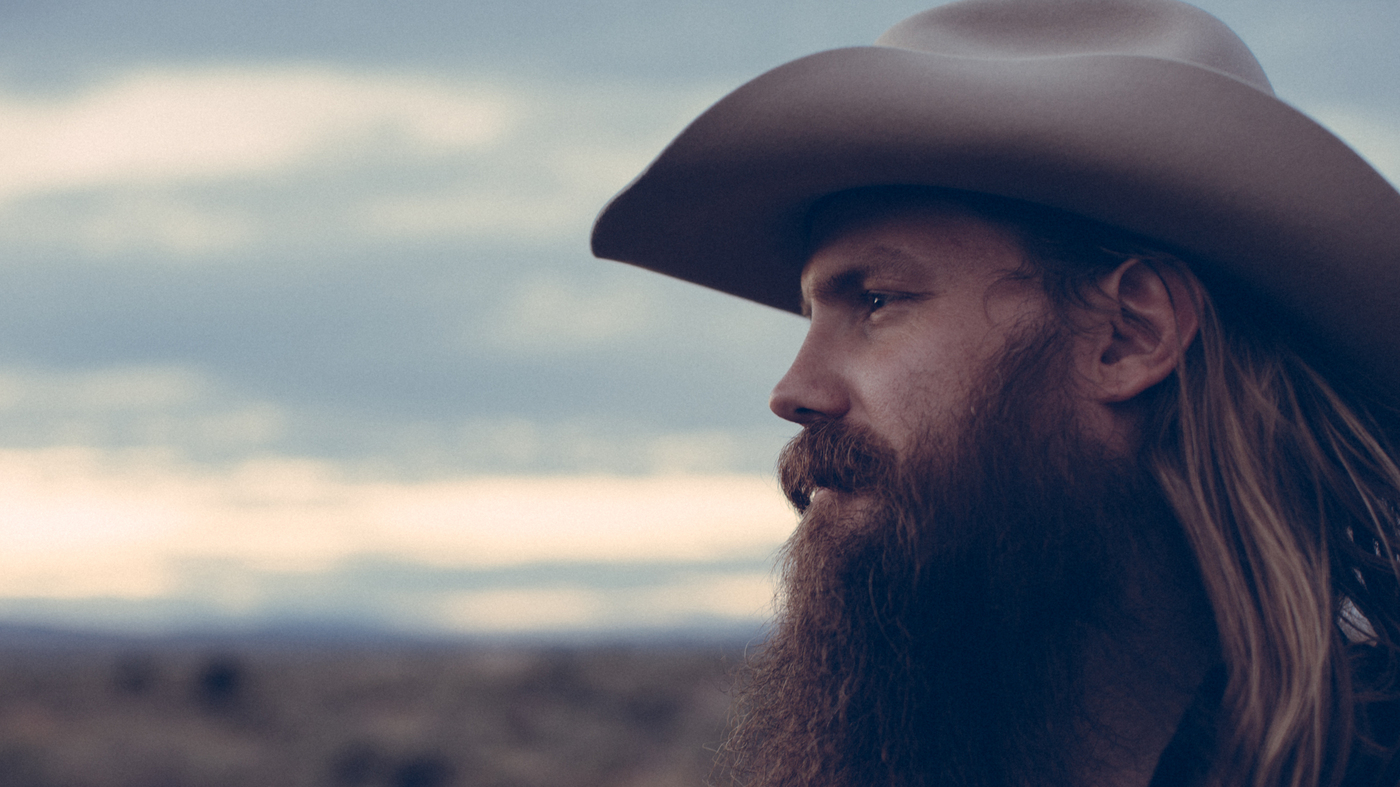 Chris Stapleton is set to perform a tribute to B.B. King. with Bonnie Raitt and Gary Clark Jr. at the 2016 GRAMMYS.