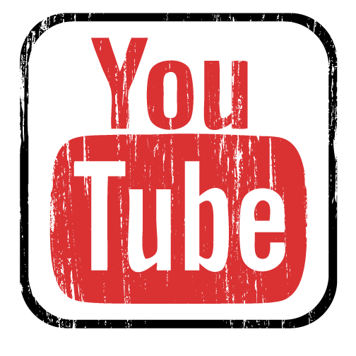 Top Country Music Videos on YouTube