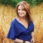 Patty Loveless Top Songs of All Time