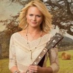 Miranda Lambert and Ram Trucks Bring Us