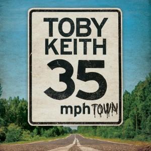 Toby Keith Album