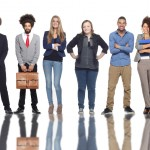 Learn more about Marketing to Millennials here...