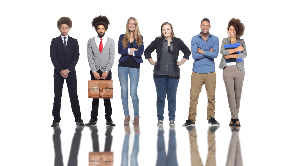 Learn more about Marketing to Millennials here…