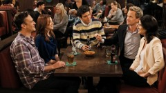 "Read an interesting article why Millennials love ""How I Met Your Mother""…"