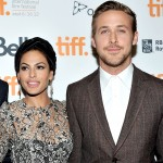Eva Mendes is pregnant and she is expecting baby with her Boyfriend Ryan Gosling. Congrats Eva!