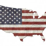 Check out this interesting article on 13 baby names inspired by famous places across America...
