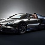 Check out this great article about Last Bugatti Veyron....