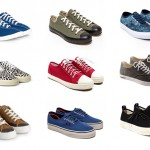 Check out this great sneakers ideas....