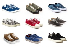 Check out this great sneakers ideas….