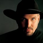 Garth Brooks Seeks to Redefine How We Buy Music Online