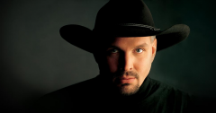 Garth Brooks Seeks to Redefine How We Buy Music Online