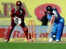 Sachin Tendulkar's ODI record is smashed by Virat Kohli