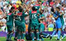 Mexico has stolen the world spotlight in men's football after El Tri upset Brazil 2-1, taking the 2012 Olympic Gold at Wembley. After such a