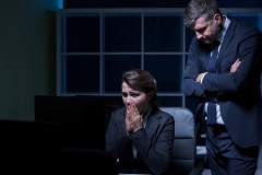 6 Things That Scare Your Financial Advisor
