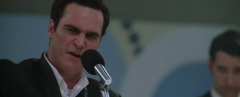 Check out the Top 10 Movies about Country Music . . . [VIdeos]