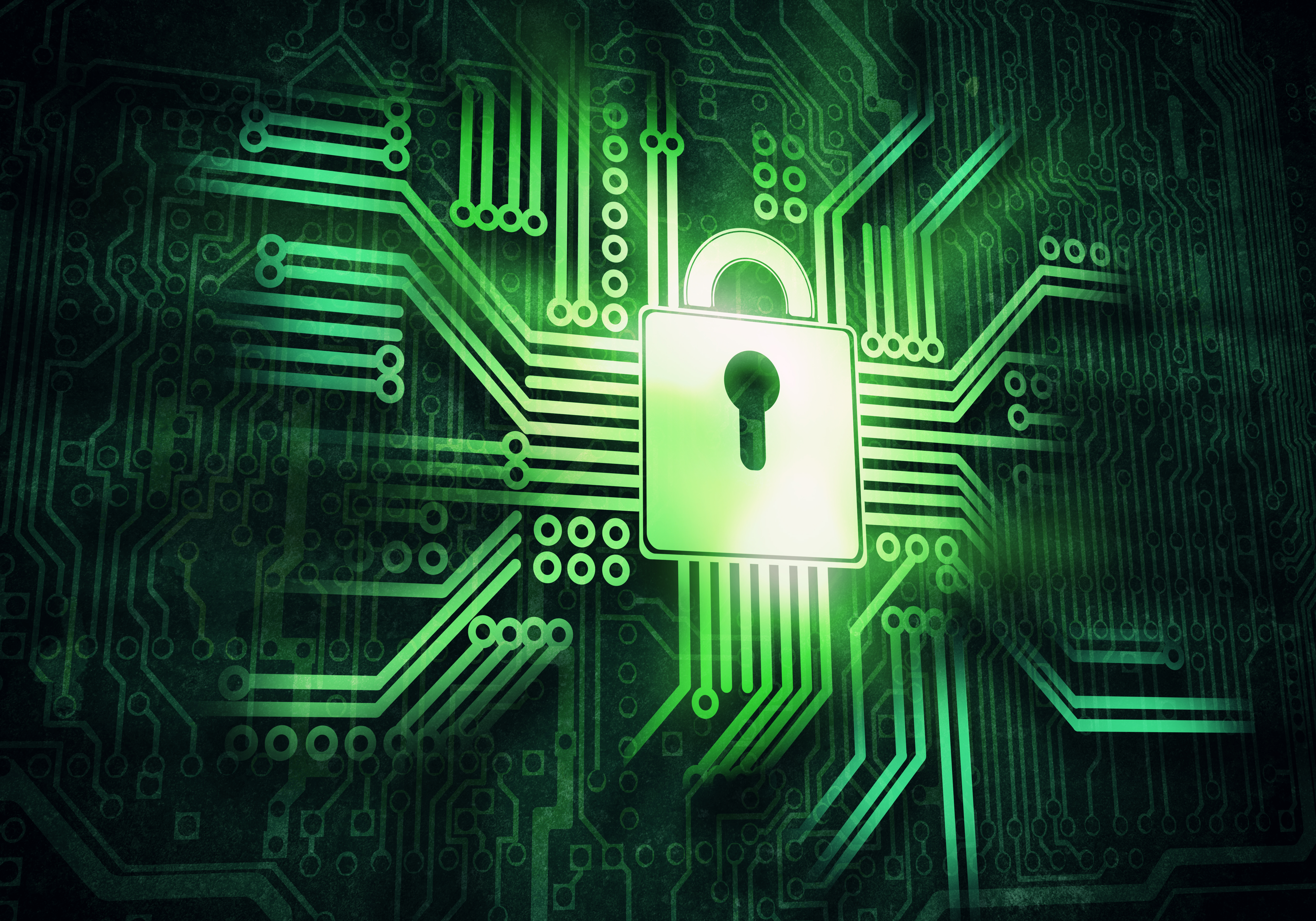 European Union's First Cybersecurity Law Gets Green Light